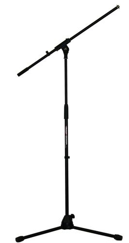 Professional mic stand